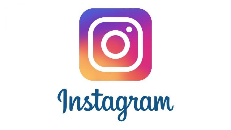 site de rencontre via instagram